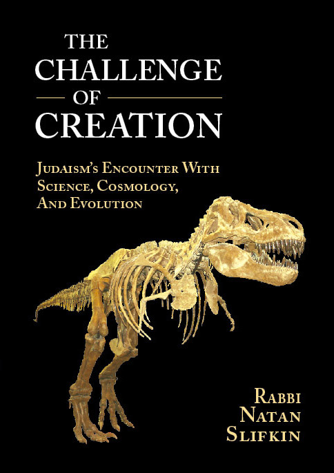 what is the smallest using of evolution and why is this important to understand Ch23 collaboration  it is evolutionary change on its smallest scale b  why would we discuss adaptive evolution and what role does natural selection play.